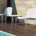 hires-ninfea-relax-sedie-lounge-in-bianco-abbinate-al-tavolino-loto-relax-60-470×470
