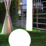 sfera-da-giardino-470×470